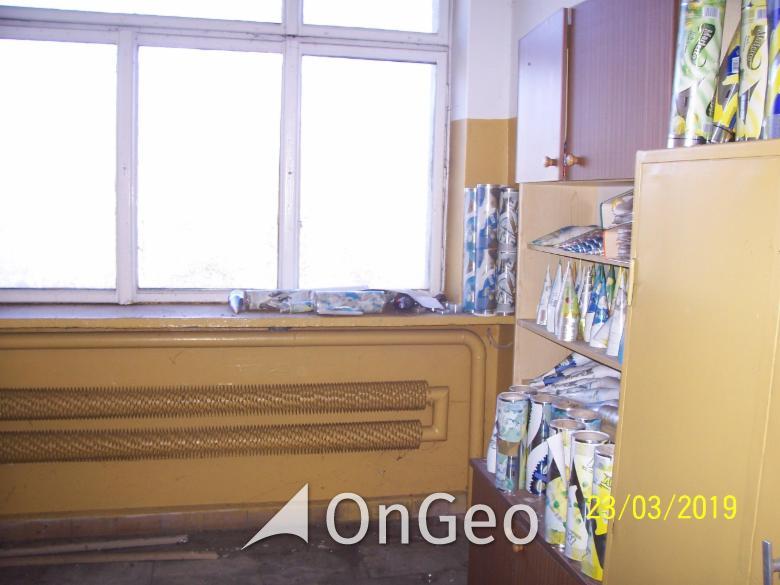 Sprzedam dom gmina Borzęcin zdjęcie13