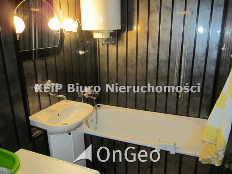 Wynajmę lokal gmina Katowice zdjęcie10