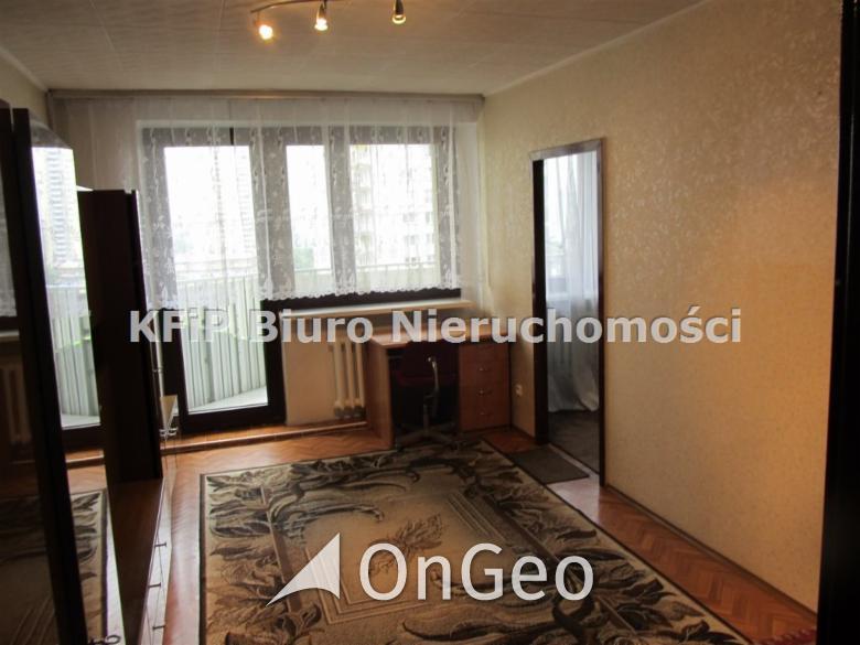 Wynajmę lokal gmina Katowice zdjęcie3
