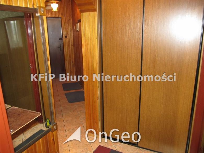Wynajmę lokal gmina Katowice zdjęcie5