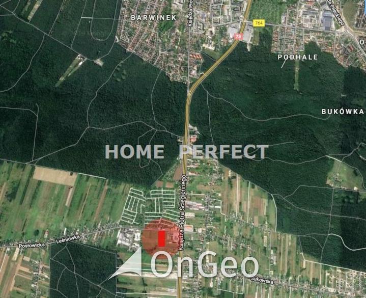 Sprzedam lokal gmina Kielce zdjęcie11