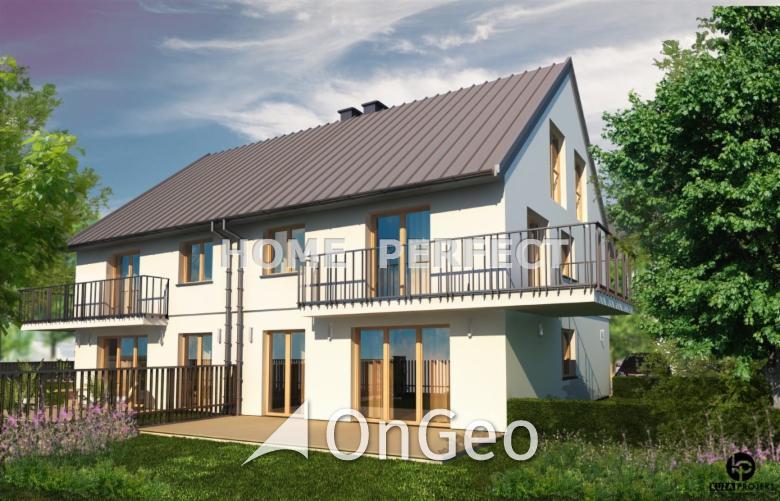 Sprzedam lokal gmina Kielce zdjęcie8