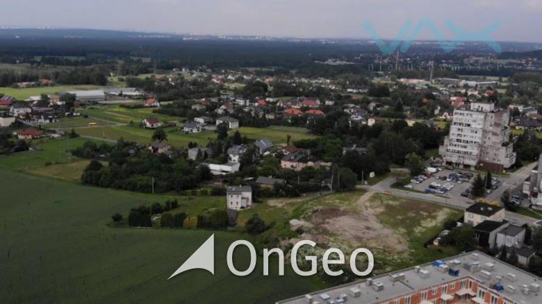 Sprzedam lokal gmina Mikołów zdjęcie11