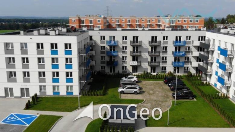Sprzedam lokal gmina Mikołów zdjęcie8