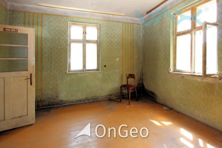 Sprzedam dom gmina Porąbka zdjęcie8