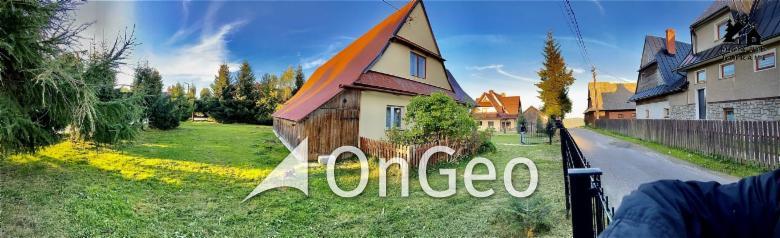 Sprzedam dom gmina Poronin zdjęcie6
