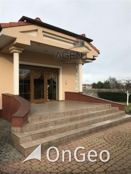 Sprzedam dom gmina Osielsko zdjęcie2