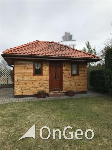 Sprzedam dom gmina Osielsko zdjęcie9