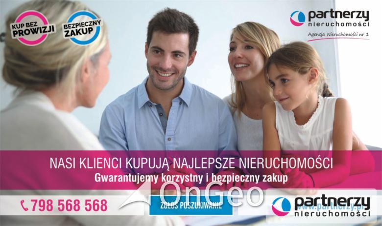 Sprzedam działkę gmina Pruszcz Gdański zdjęcie4