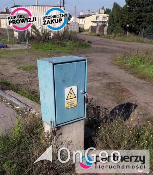 Sprzedam działkę gmina Gdańsk zdjęcie5