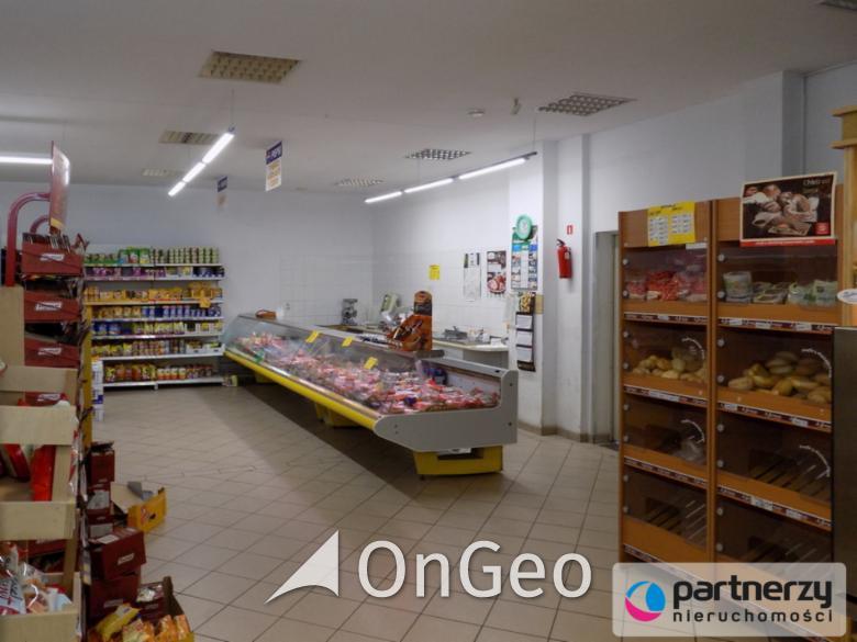 Sprzedam lokal gmina Wejherowo zdjęcie5