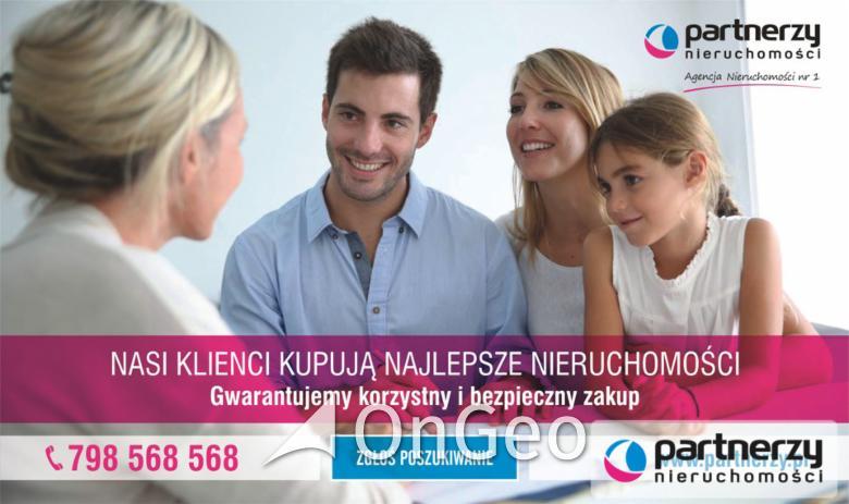 Sprzedam lokal gmina Wejherowo zdjęcie7