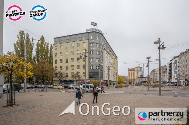 Wynajmę lokal gmina Gdynia duże zdjęcie