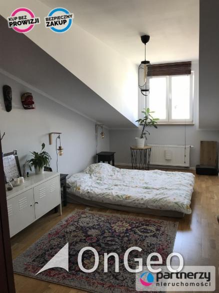 Sprzedam lokal gmina Gdańsk zdjęcie4