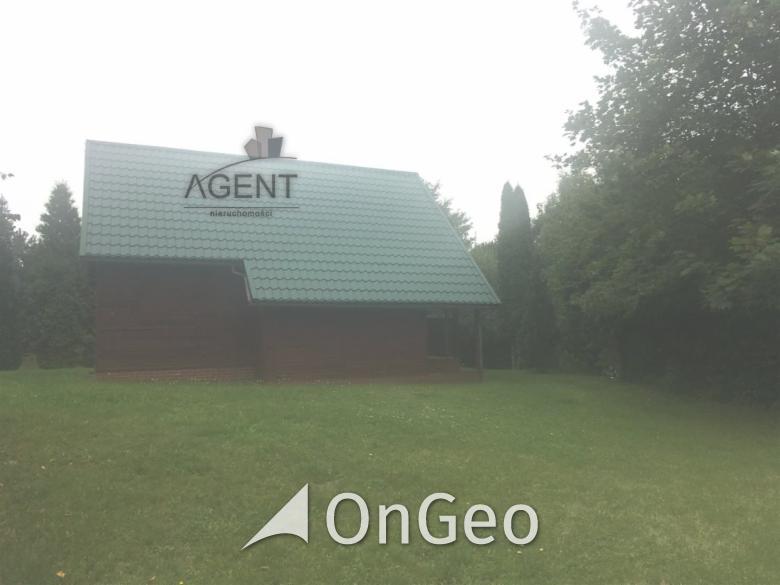 Sprzedam działkę gmina Świekatowo zdjęcie11