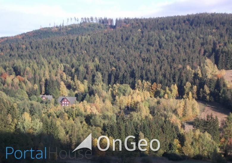 Sprzedam dom gmina Lądek-Zdrój zdjęcie5