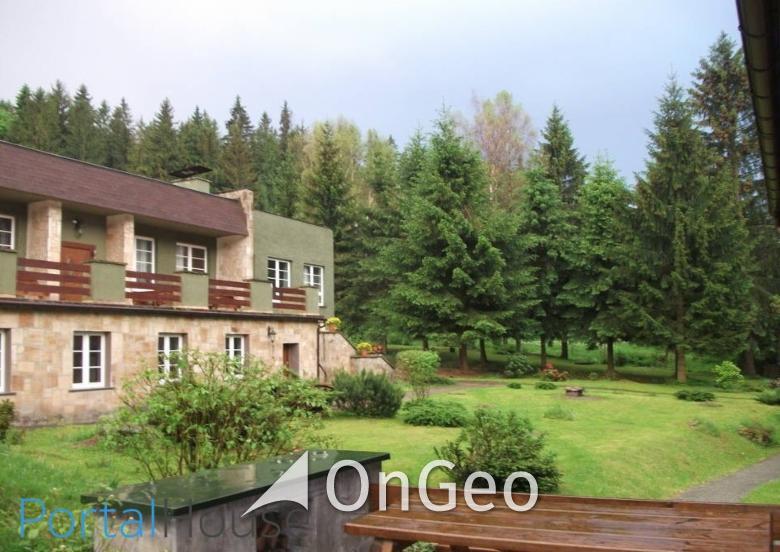 Sprzedam dom gmina Lądek-Zdrój zdjęcie6