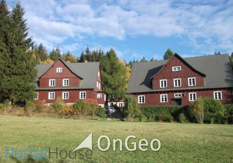 Sprzedam dom gmina Lądek-Zdrój zdjęcie8
