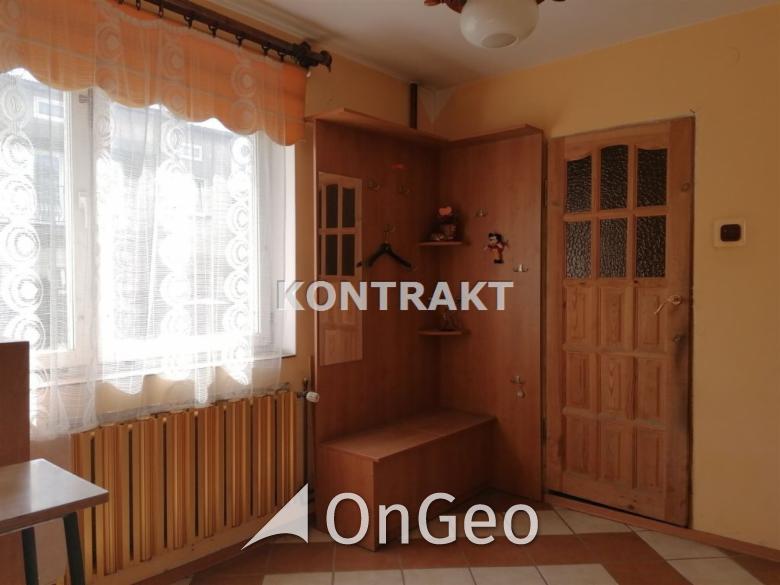 Sprzedam dom gmina Oświęcim zdjęcie18