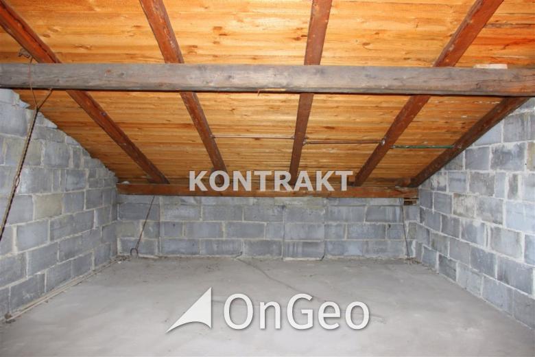 Sprzedam dom gmina Oświęcim zdjęcie17