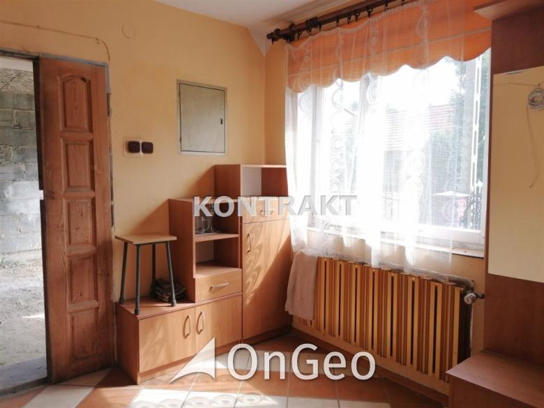 Sprzedam dom gmina Oświęcim zdjęcie19