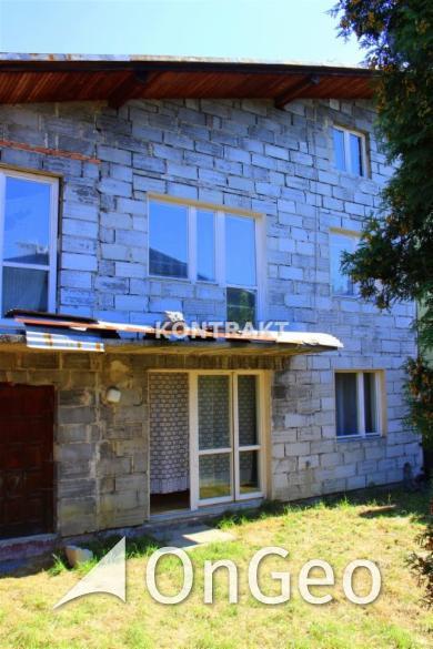 Sprzedam dom gmina Oświęcim zdjęcie10