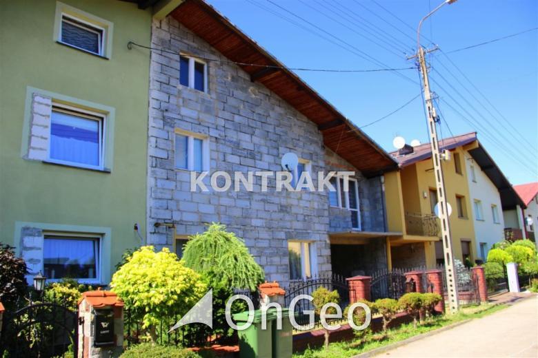 Sprzedam dom gmina Oświęcim zdjęcie2