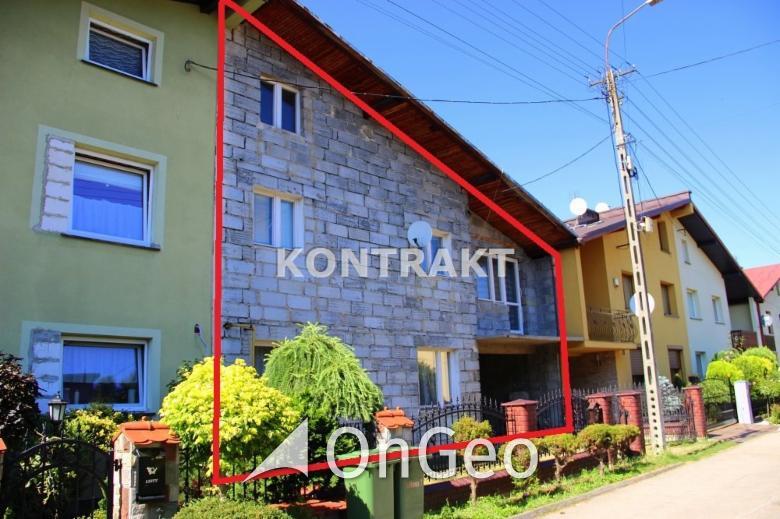 Sprzedam dom gmina Oświęcim zdjęcie3
