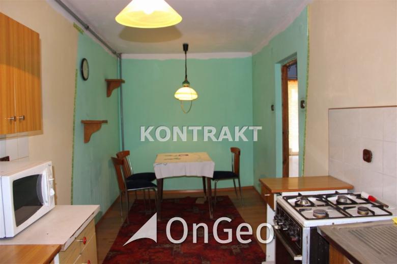 Sprzedam dom gmina Oświęcim zdjęcie12