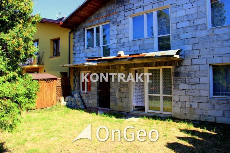 Sprzedam dom gmina Oświęcim zdjęcie4