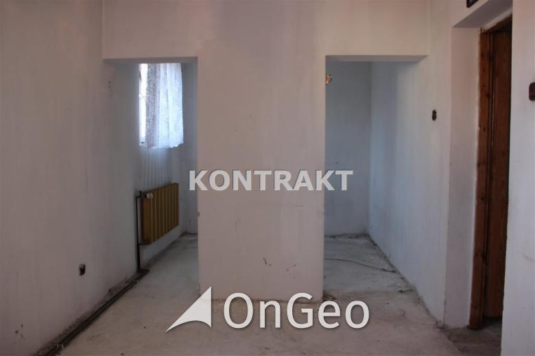 Sprzedam dom gmina Oświęcim zdjęcie14