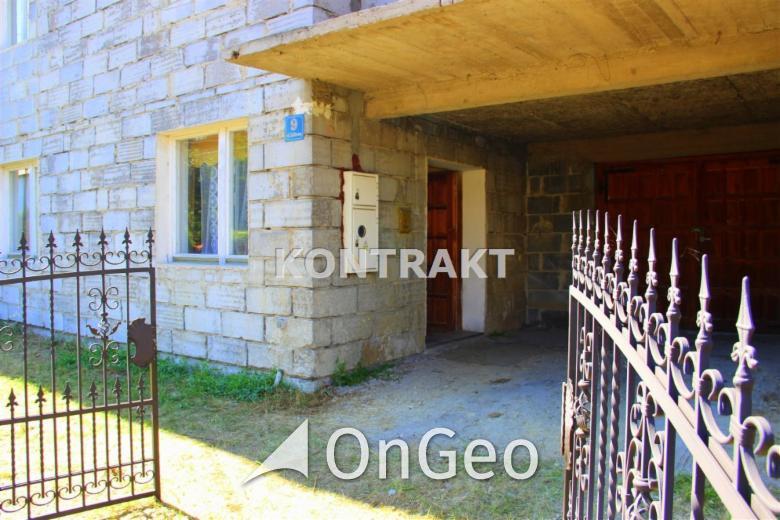 Sprzedam dom gmina Oświęcim zdjęcie6