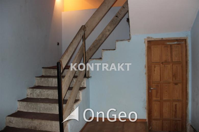 Sprzedam dom gmina Oświęcim zdjęcie13
