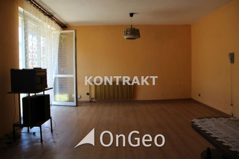 Sprzedam dom gmina Oświęcim zdjęcie7