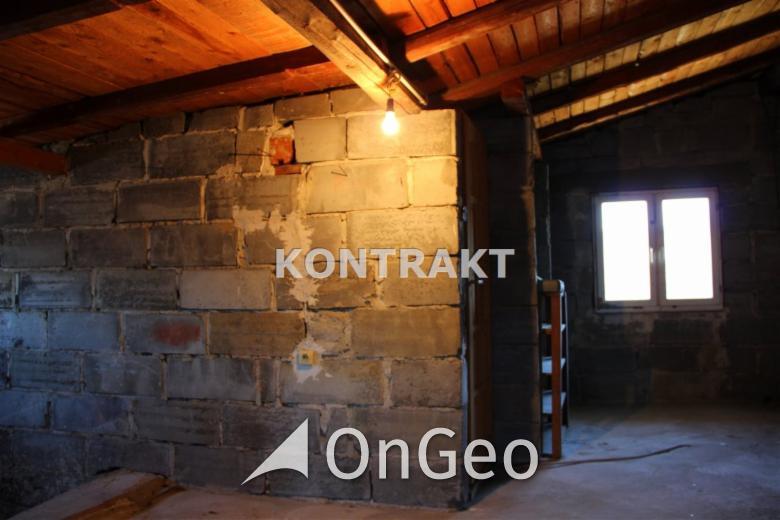 Sprzedam dom gmina Oświęcim zdjęcie16