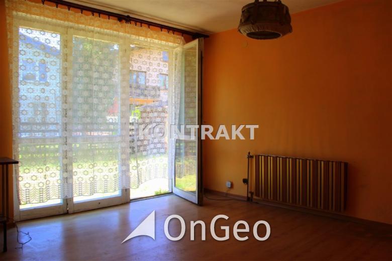 Sprzedam dom gmina Oświęcim zdjęcie8