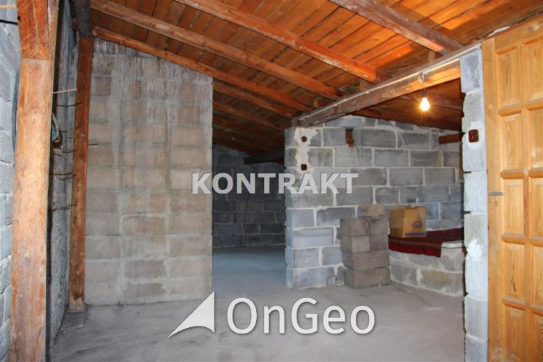 Sprzedam dom gmina Oświęcim zdjęcie15