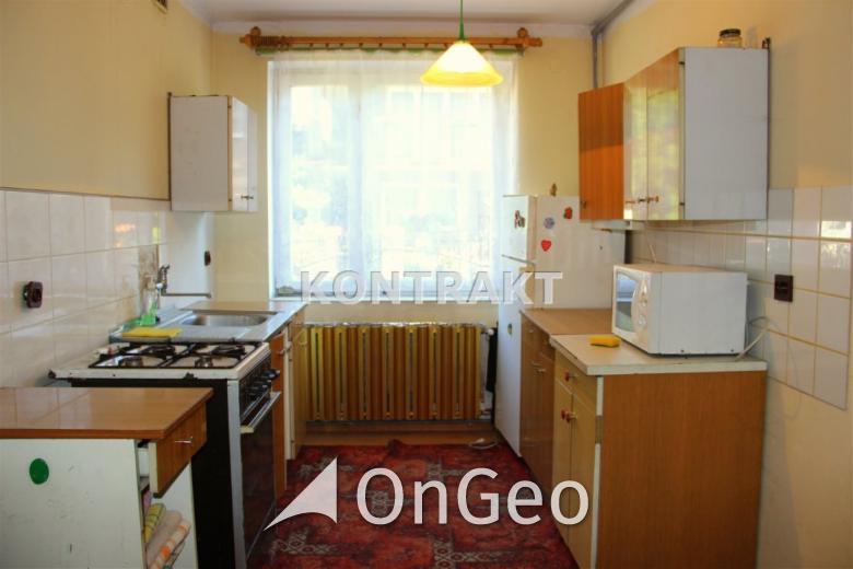 Sprzedam dom gmina Oświęcim zdjęcie9