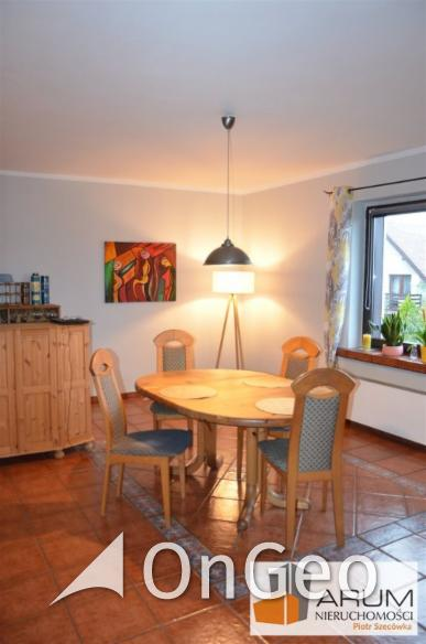 Sprzedam dom gmina Częstochowa zdjęcie17
