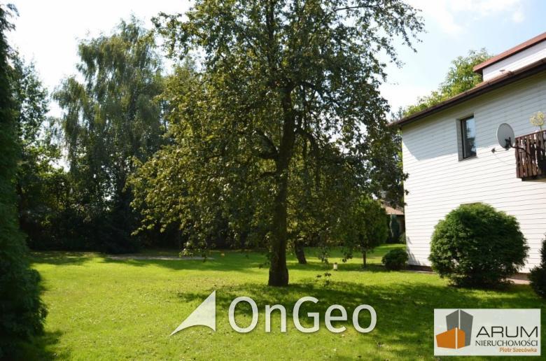 Sprzedam dom gmina Częstochowa zdjęcie4