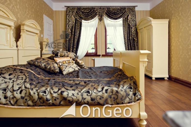 Sprzedam dom gmina Inowrocław zdjęcie29