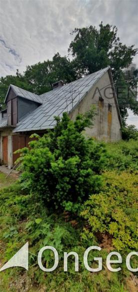 Sprzedam dom gmina Inowrocław zdjęcie40
