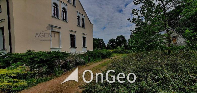 Sprzedam dom gmina Inowrocław zdjęcie2