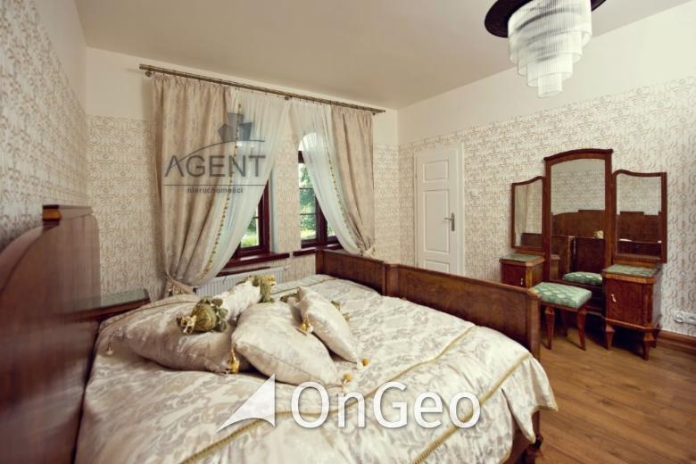 Sprzedam dom gmina Inowrocław zdjęcie20