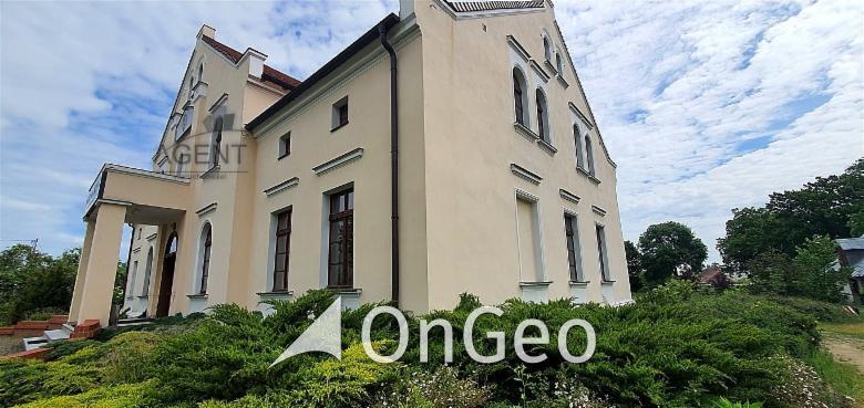Sprzedam dom gmina Inowrocław zdjęcie3