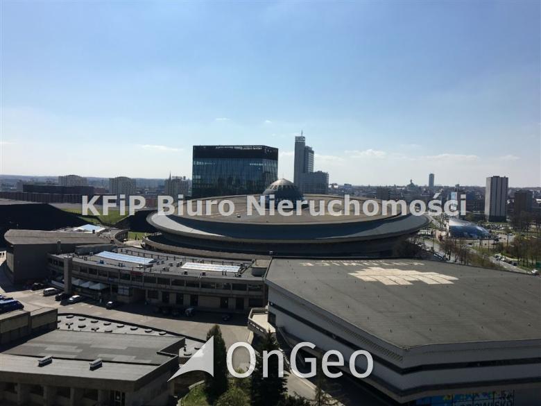 Wynajmę lokal gmina Katowice zdjęcie4