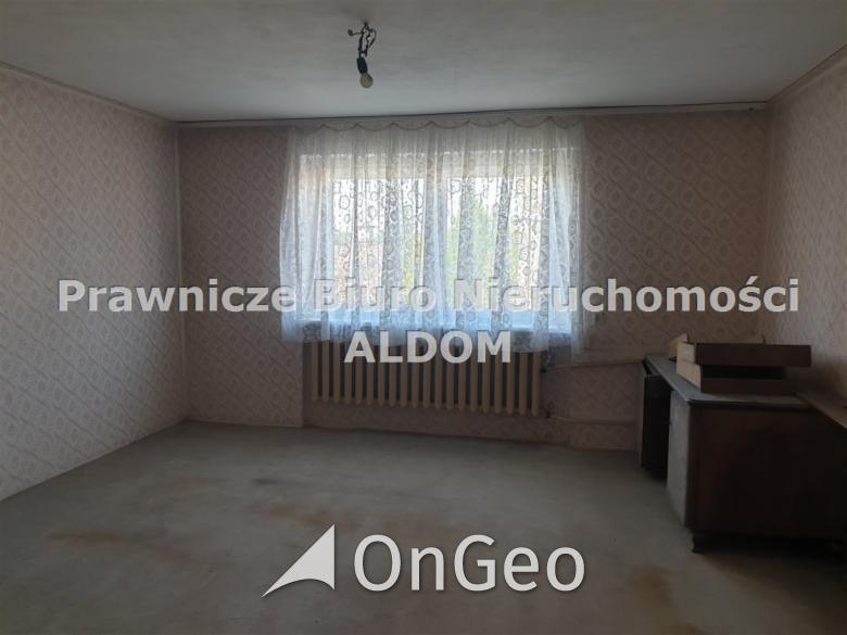 Sprzedam dom gmina Popielów zdjęcie10