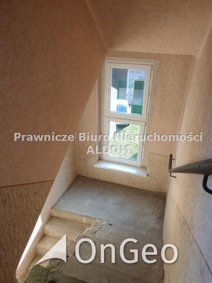 Sprzedam dom gmina Popielów zdjęcie12