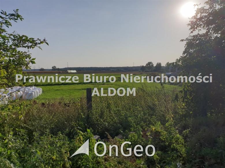 Sprzedam dom gmina Popielów zdjęcie4