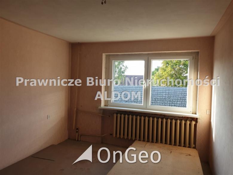 Sprzedam dom gmina Popielów zdjęcie11